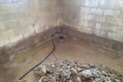 basement-waterproofing-french-drains2