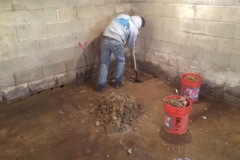 basement-waterproofing-french-drains3
