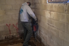 basement-waterproofing-french-drains4