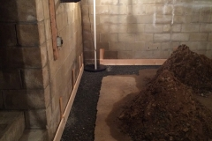 basement-waterproofing-french-drains5