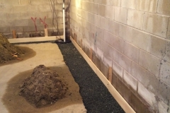 basement-waterproofing-french-drains7