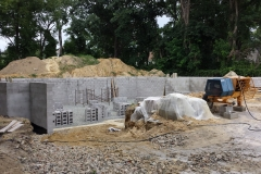 20140823_174325-New-home-construction1