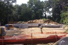 20140904_135601-New-home-construction1