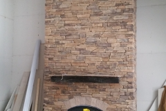 20150212_152955-Fireplace-new-construction