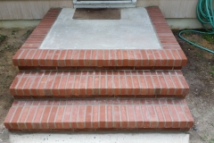 20150611_102858-landing-stairs-after