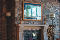 fireplace_with_bucks_county_cultured_stone_by_owens_corning