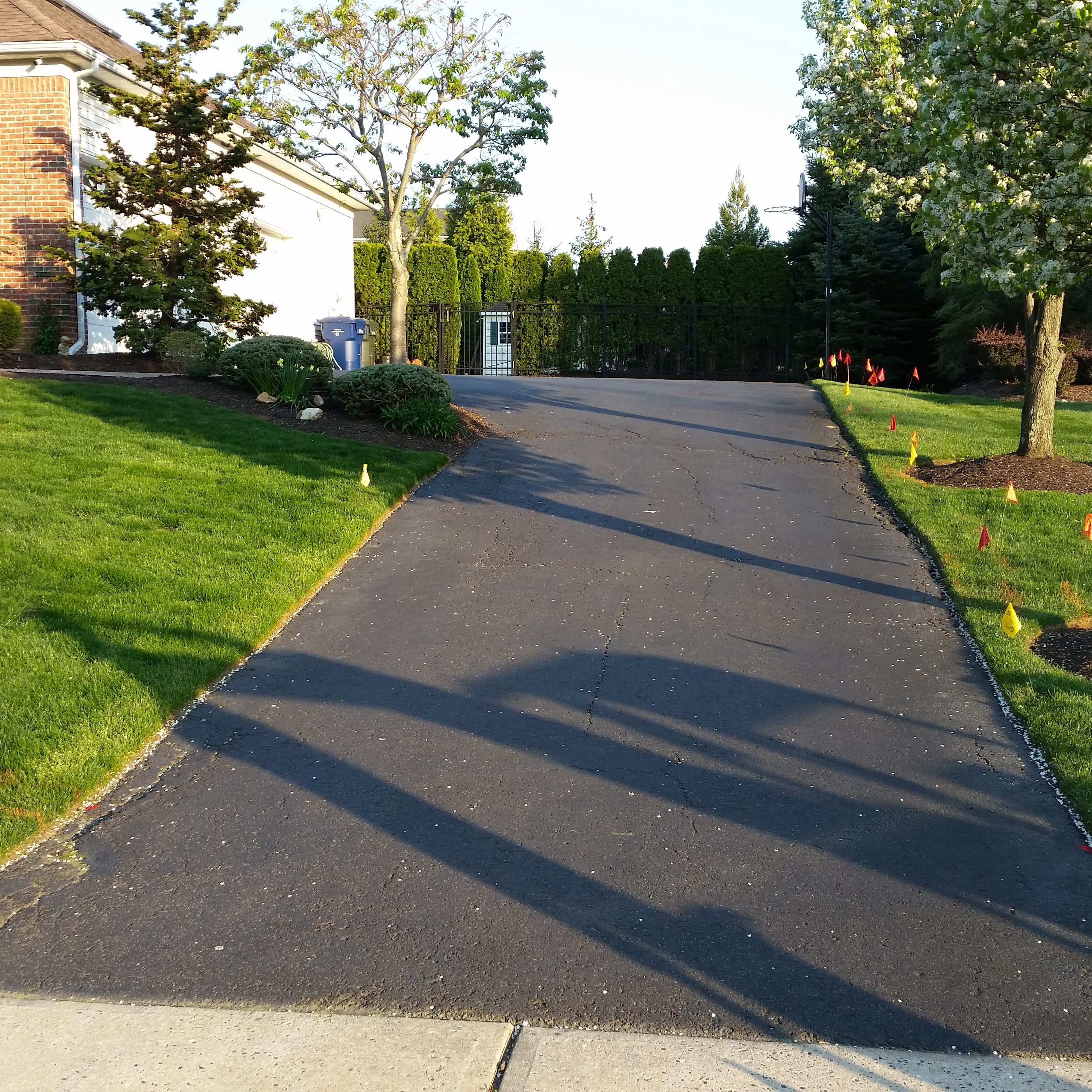 20150503_184935-driveway-after